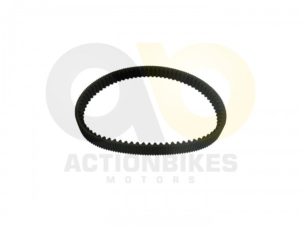 Actionbikes Xingyue-ATV-Hunter-400cc--XYST400-Antriebsriemen-916-323 313238353035303130303130 01 WZ