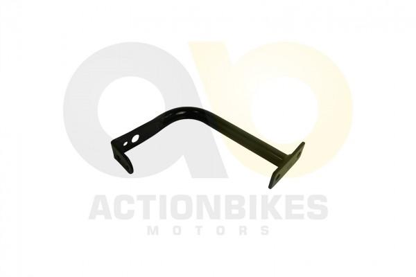 Actionbikes Shineray-XY300STE-Halter-Blinker-hinten-rechts 3733323330303036 01 WZ 1620x1080