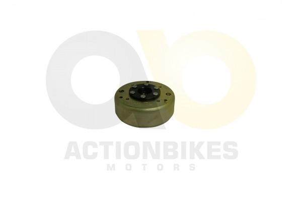 Actionbikes Shineray-XY150STE--XY200ST-9-Lichtmaschinenglocke 4759362D3132352D303030373033 01 WZ 162