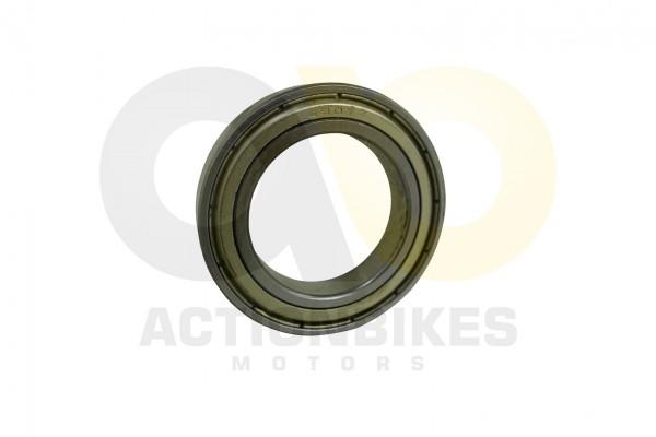 Actionbikes Kugellager-355510-6907-Z-CH 36353531362D3232392D30303031 01 WZ 1620x1080