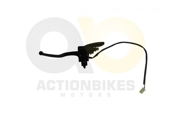 Actionbikes Egl-Mad-Max-300-Kupplungshebel-mit-Rckwrtsganghebel-links 323930312D313030333033303042 0