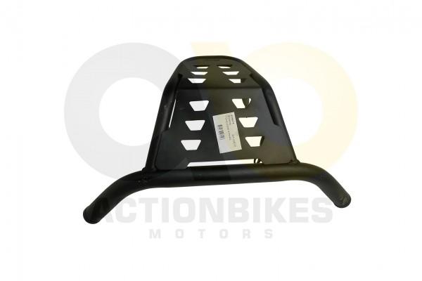 Actionbikes Shineray--XY150STE-Frontbumper-schwarz 3431313930313736 01 WZ 1620x1080