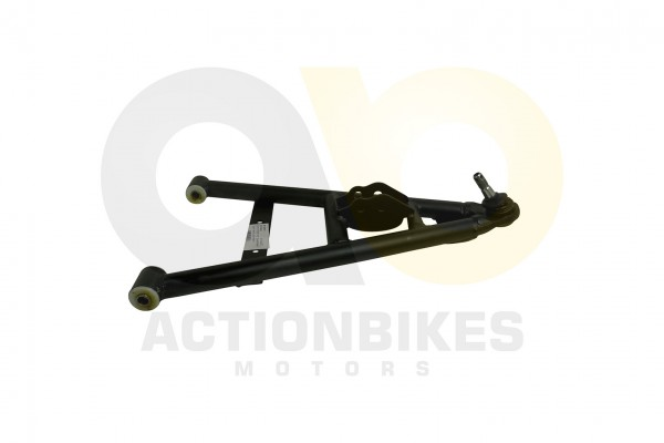 Actionbikes Shineray-XY350ST-2EXY250ST-3E-Querlenker-unten-rechts-schwarz 3436313630363138 01 WZ 162
