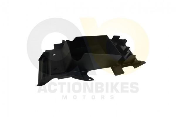 Actionbikes Shineray-XY350ST-2E-Verkleidung--Spritzschutz-hinten-mitte 3533313730343134 01 WZ 1620x1