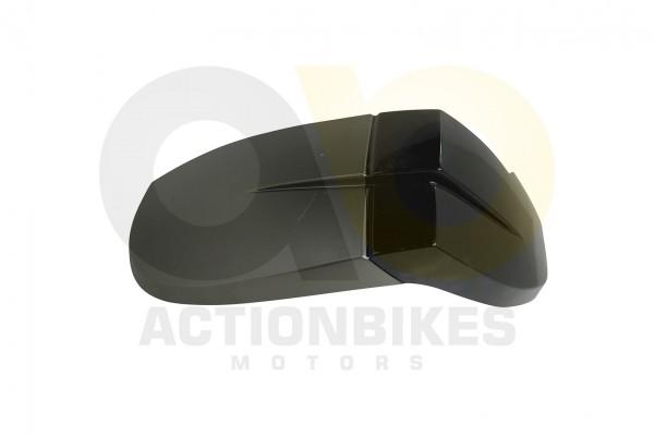 Actionbikes Luck-Buggy-LK500--LK260-Kotflgel-vorne-rechts-schwarz 35303139362D424445302D303030302D32