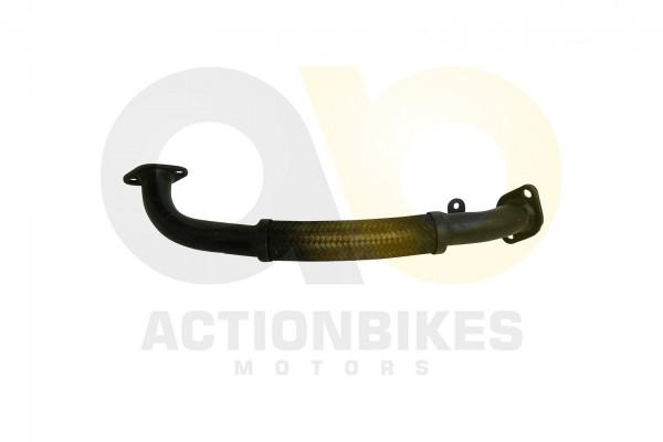 Actionbikes Kinroad-XT1100GK-Auspuff-Flexrohr 4B4E3230323034303130302D31 01 WZ 1620x1080