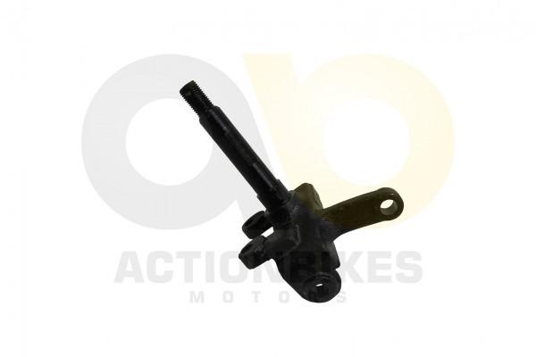 Actionbikes Mini-Quad-110-cc-Achsschenkel-vorne-rechts-S-12-fr-Bremsscheibe 333535303033372D3231 01