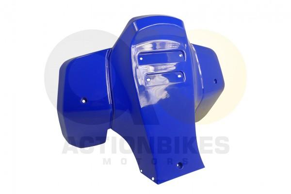 Actionbikes Miniquad-49-cc-Verkleidung-Farmer-hinten-blau 57562D4154562D3032342D312D312D3136 01 WZ 1