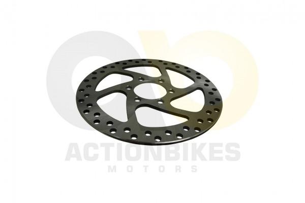 Actionbikes Kinder-Buggy-GoKart-SQ80GK-Bremsscheibe-hinten 53513830474B2D3636333030 01 WZ 1620x1080