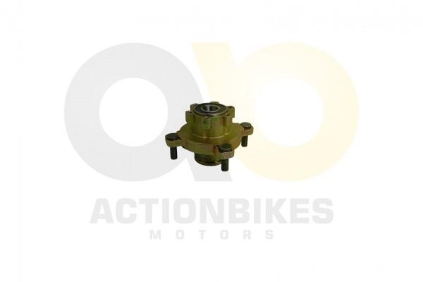 Actionbikes Dongfang-DF150GK-Radnabe-vorne 3034303131352D313130 01 WZ 1620x1080
