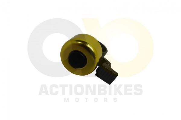 Actionbikes Freego--Balance-Scooter-Glocke-bronze 5556492D4350442D30303131 01 WZ 1620x1080