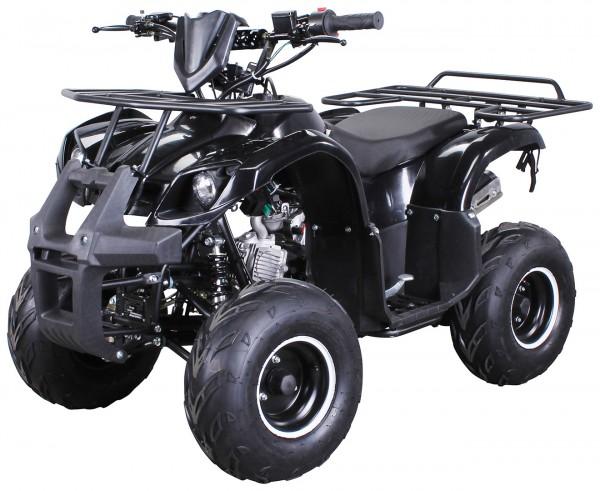 Actionbikes S-8-125cc Schwarz 33353137303330 startbild OL 1620x1080_91894