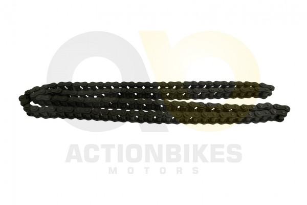 Actionbikes Shineray-XY250-5A-Kette-428x130-XY125-11 3534313230303530 01 WZ 1620x1080