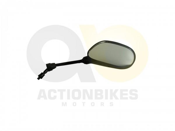 Actionbikes T-Max-eFlux-Spiegel-rechts-M8-fr-T-Max-eFlux-Hunter-250-JLA-24E 452D464C55582D3633 01 WZ