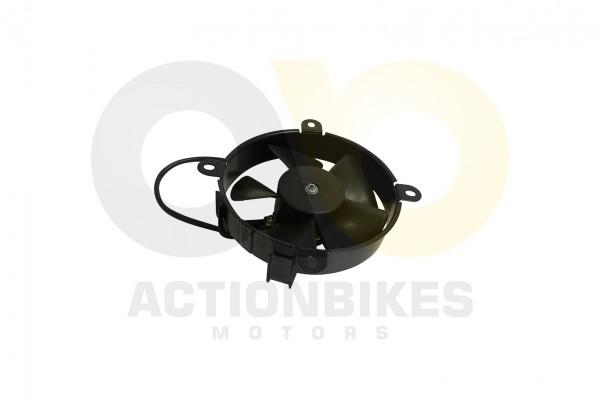 Actionbikes Shineray-XY200STII-Lfter-XY350ST-2E 31393830302D3237342D30303030 01 WZ 1620x1080