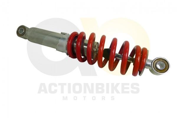 Actionbikes Jinling-50cc-JL-07A-Stodmpfer-hinten 4A4C2D3037412D30342D3034 01 WZ 1620x1080