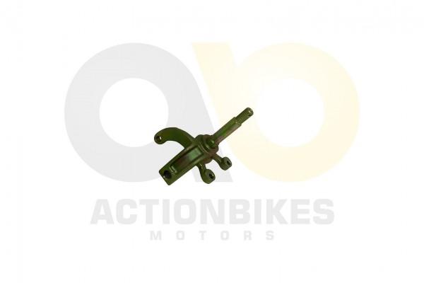 Actionbikes Lingying-250-203E-Achsschenkel-vorne-rechts 33353230302D3332392D30303030304B 01 WZ 1620x