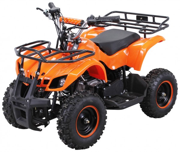 Actionbikes Miniquad-Torino-Benzin Orange 57562D4154562D303236303031 startbild OL 1620x1080_91842