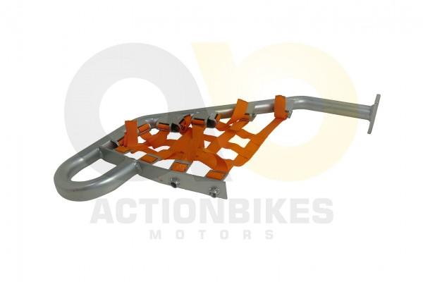 Actionbikes Shineray-XY250SRM-Nervbar-rechts-silber-orange 34353434312D3531362D30303030 01 WZ 1620x1