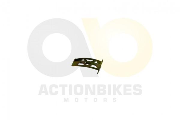 Actionbikes Egl-Mad-Max-250300-Verkleidungshalter-hinten-linksrechts-kurz 323830382D3232303530313033