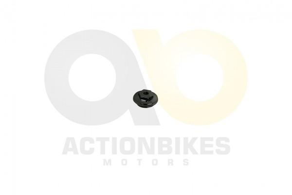 Actionbikes Shineray-XY250STXE-lfiltersieb-Deckel-mit-Bohrung-fr-Temperatursensor 31353436332D303731