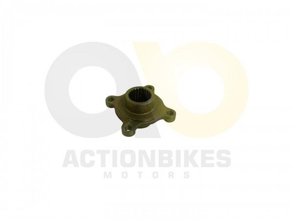 Actionbikes Mini-Quad-110cc--125cc---KettenradaufnahmeBremsscheibenaufnahme-S-5S-8 35373033392D32 01