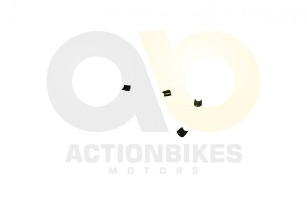 Actionbikes Motor-139QMA-A-Ventilkeile-fr-2-Ventile 3130313430382D313339514D412D412D30303030 01 WZ 1
