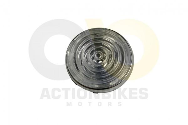 Actionbikes Elektroauto-MB-Oldtimer-JE128--Fernlichtscheinwerfer-vorne 4A4A2D4D424F2D30303331 01 WZ