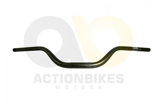 Actionbikes Egl-Mad-Max-250300-Lenker 37323131312D4D4130382D3030303030302D4D4D 01 WZ 1620x1080