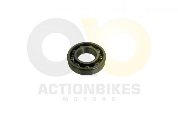 Actionbikes Kugellager-357217-6207-C3-D-CF188-Motorausgang 313030312D33352F37322F3137 01 WZ 1620x108
