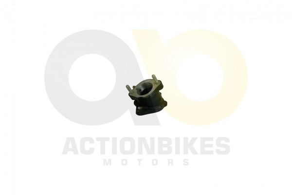 Actionbikes Shineray-XY250SRM-Vergaseransaugrohr-JK2830mm 31373331312D3531362D30303030 01 WZ 1620x10