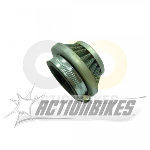 Actionbikes Huabao-Minibike-Air-Luftfilter-rund 31303530303039 01 WZ 1620x1080