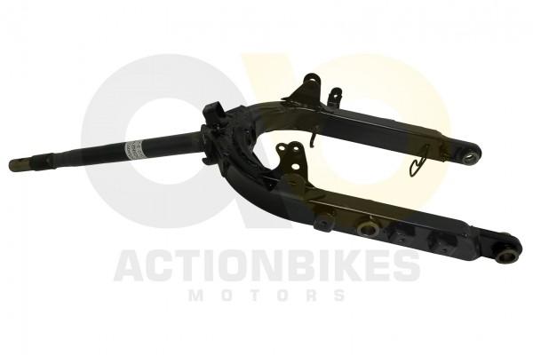 Actionbikes Znen-ZN50QT-F8-Gabeljoch 353051542D462D303130313031 01 WZ 1620x1080