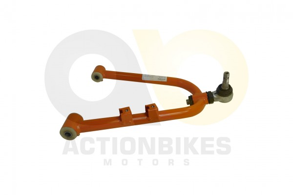 Actionbikes Shineray-XY350ST-E-Querlenker-oben-rechts-orange 37363137303130372D32 01 WZ 1620x1080