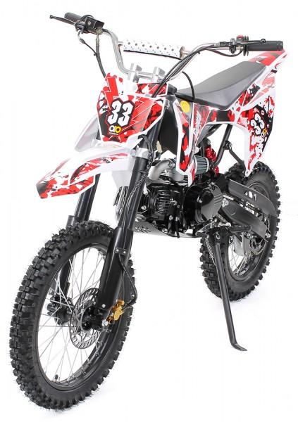 Actionbikes Crossbike-Predator Weiss 5052303032303039332D3033 startbild OL 1620x1080_96789