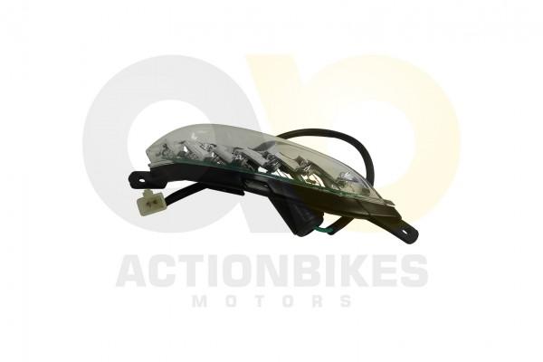 Actionbikes JJ50QT-17-Blinker-vorne-links-Kabel-orangegrn 33333435302D4D5431302D30303030 01 WZ 1620x