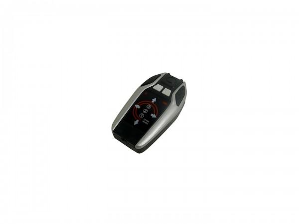 Actionbikes Elektroauto-Audi-RS5-Lizenziert-FTF-Steuereinheit 3630363030373439 01 OL 1620x1080