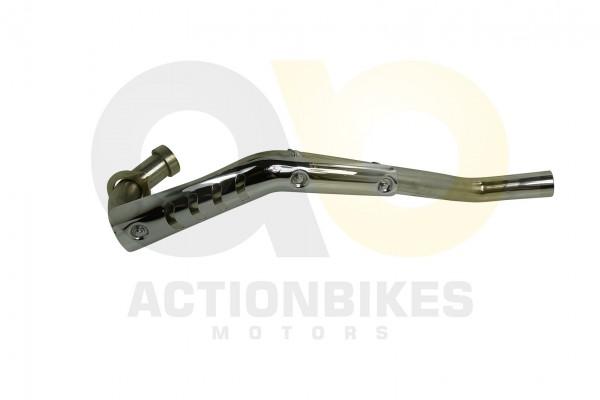 Actionbikes Shineray-XY350ST-E-Auspuff-Krmmer 3733303230303030 01 WZ 1620x1080