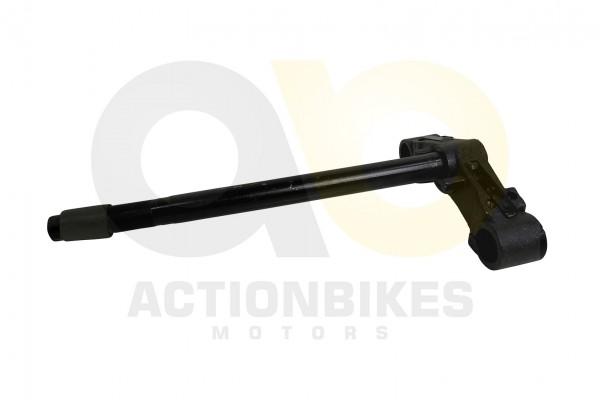 Actionbikes JJ50QT-17-LenksuleGabeljoch 35333230302D4D5431302D30303030 01 WZ 1620x1080