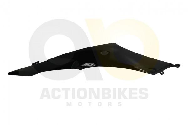 Actionbikes Shineray-XY250ST-9C-Verkleidung-links-Seite-schwarz 35333434303234352D31 01 WZ 1620x1080