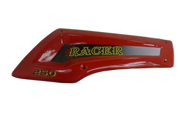 Actionbikes Kinroad-XT250GK-2-Racer-Verkleidung-Furaum-rechts-Rot 4B41303033313930313030 01 OL 1620x