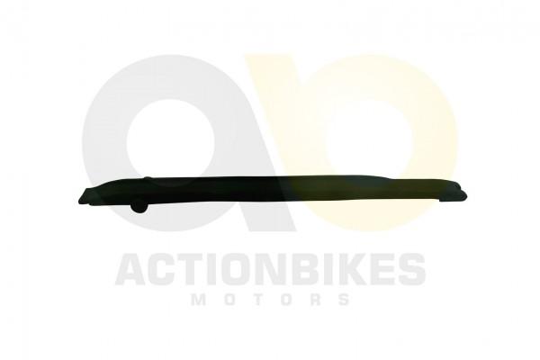 Actionbikes Shineray-XY300STE-Steuerkettenfhrung-gro 31343535302D3132302D30303030 01 WZ 1620x1080