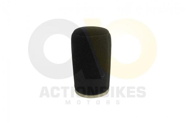 Actionbikes Yamaha-YFM700R-Luftfilter 315333313434353130303030 01 WZ 1620x1080