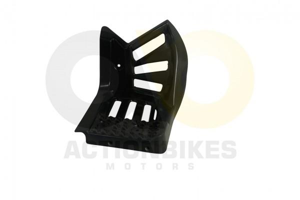 Actionbikes Egl-Maddex--Madix-50cc-Heelguard-Links 323430312D323230373033303041 01 WZ 1620x1080