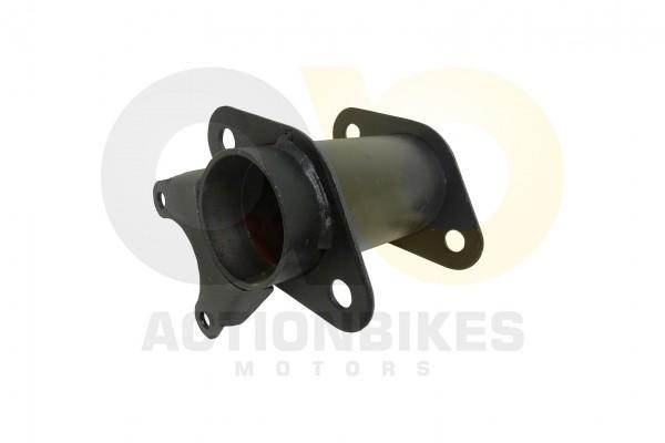 Actionbikes Mini-Quad-110-cc-Achsmittelstck-25mmLEER-S-5S-8 333535303039392D332D3130 01 WZ 1620x1080