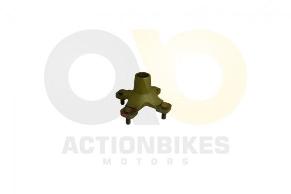 Actionbikes Shineray-XY250STXE--XY200ST-9-Radnabe-hinten-mit-Bolzen 36343231342D3331302D30303030 01