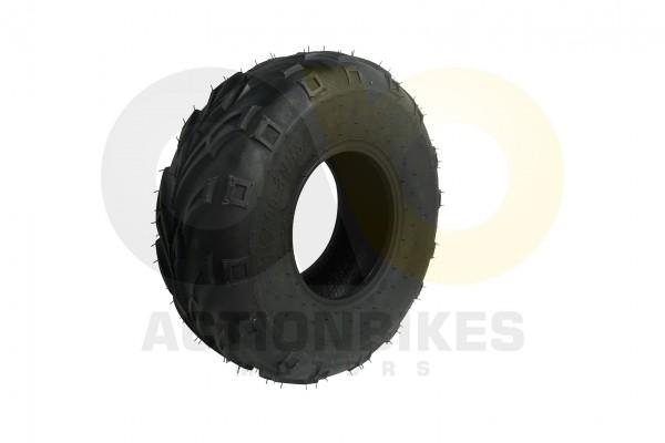 Actionbikes Reifen-19x7-8-20F-Offroad-ST-V-Profil-Mini-Quad-S-12-vorne 35373035322D31 01 WZ 1620x108