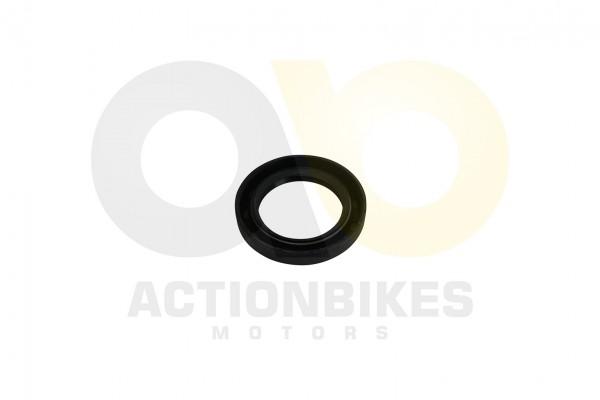 Actionbikes Simmerring-426210-Differential-hinten-Eingang-Luck600 313030302D34322F36322F3130 01 WZ 1