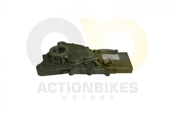 Actionbikes Shineray-XY250ST-9C-Getriebegehuse 4A4C3137322D303031343034 01 WZ 1620x1080