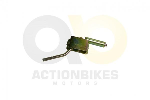 Actionbikes Kinroad-XY250GK-Handbremshebel 4B42325331313730303030 01 WZ 1620x1080